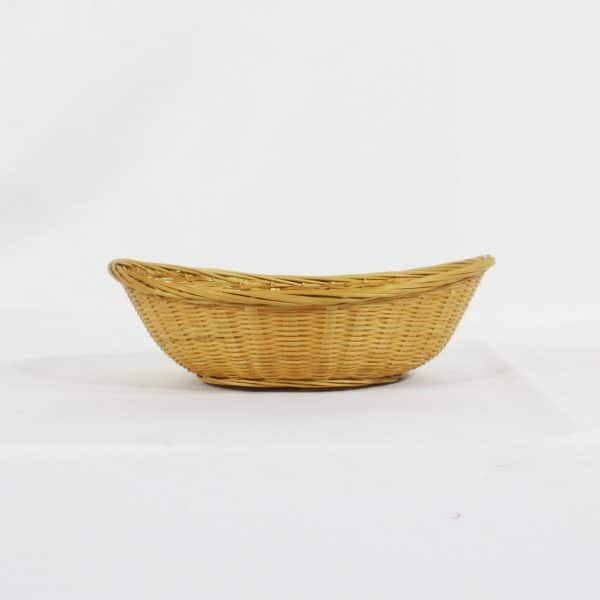 bread basket from mia party hire