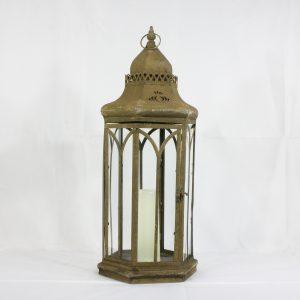 Lantern Large