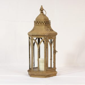 Lantern Small