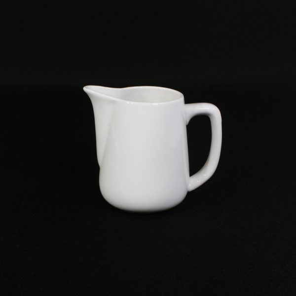 milk jug from party hire