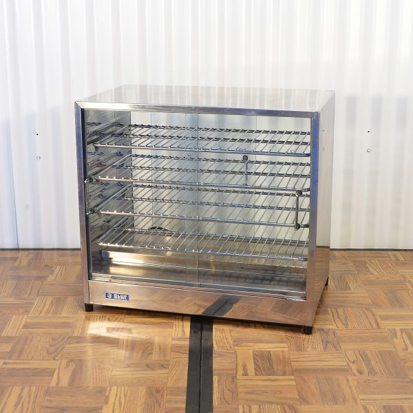 pie warmer from party hire