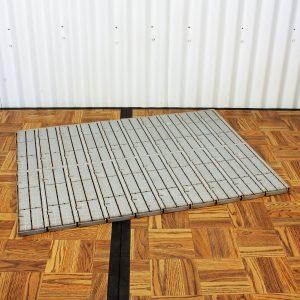 Pro-Floor (per sq metre)