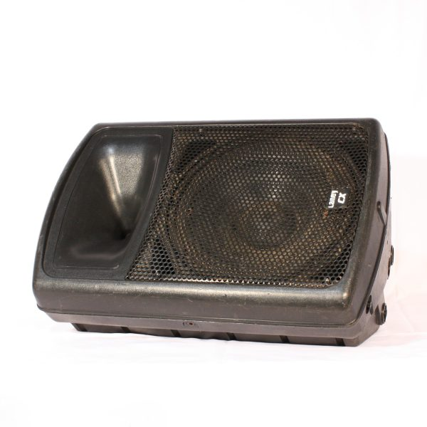 speaker from mia party hire