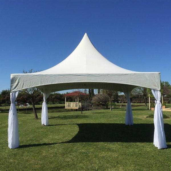 mia party hire springtop marquee wedding events