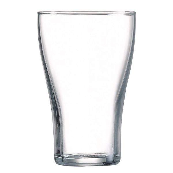 tumbler 200ml from mia party hire
