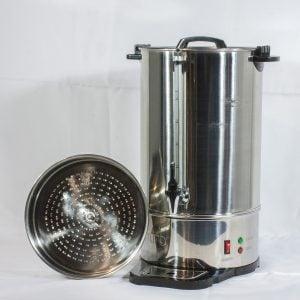 Urn – Coffee