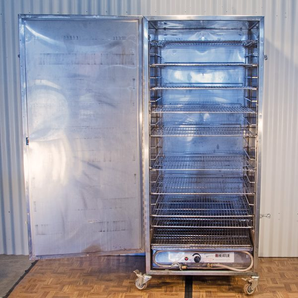 warming oven large inside looks from mia party hire