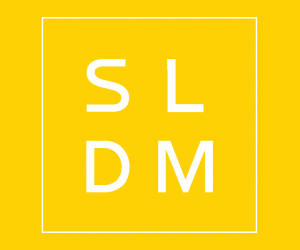 straight lines logo